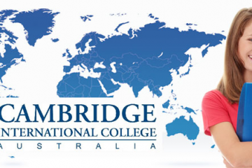 Cambridge-International-College