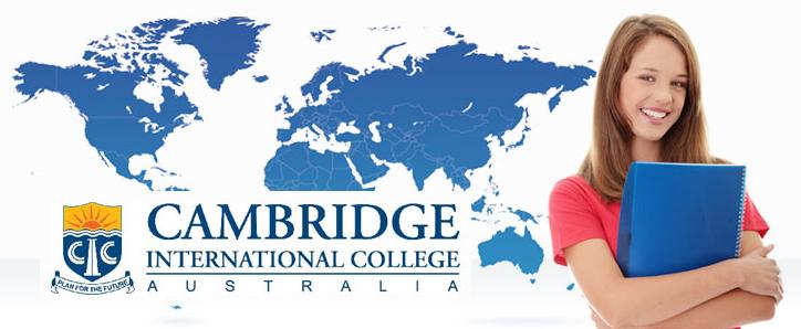 Cambridge-International-College
