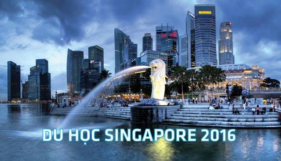chi-phi-du-hoc-singapore-2016