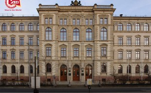 Dai-hoc-Chemnitz