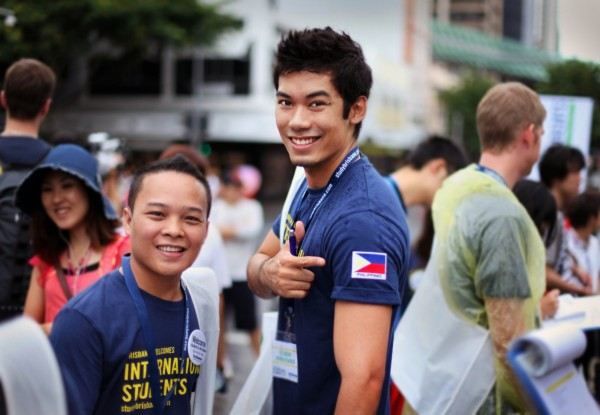 du-hoc-tieng-anh-tai-philippines