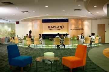 kaplan_singapore