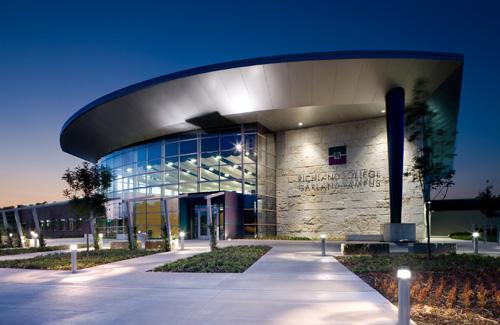 Richland-college