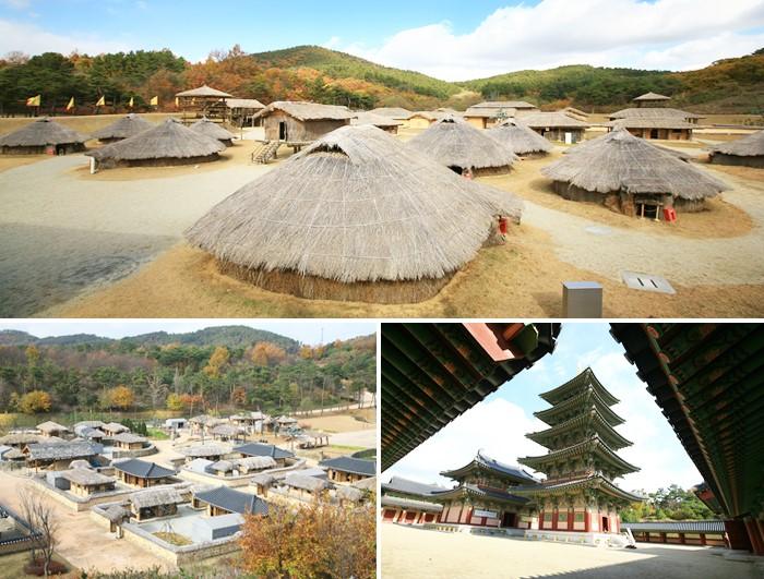 sabigung-palace-in-beakje-cultural-land