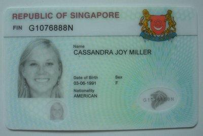student-pass