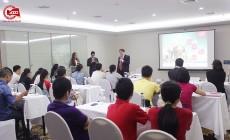 Học bổng 67 triệu tại học viện MDIS Singapore
