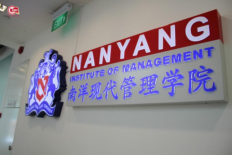 dai-hoc-nanyang