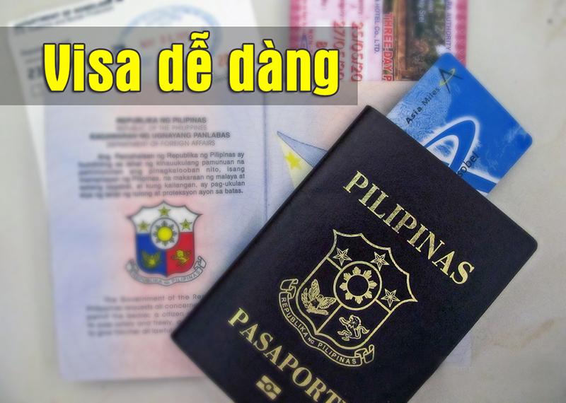 du học philippines có nên không 3
