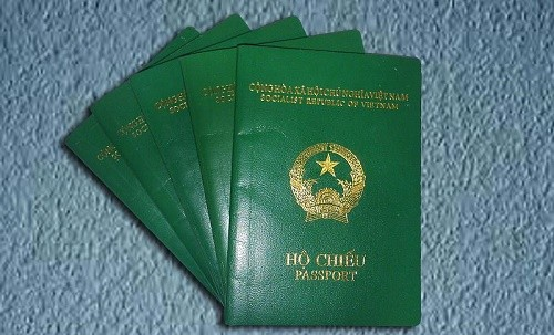 hinh-anh-visa-philippines