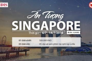 mini-game-an-tuong-singapore