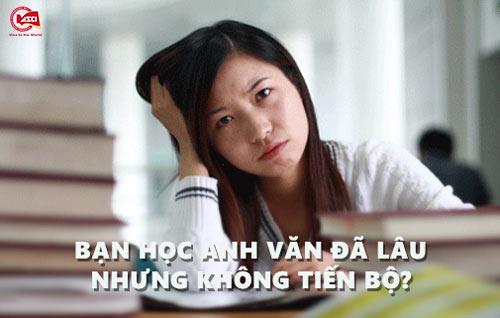 nguyen-nhan-hoc-tieng-anh-khong-hieu-qua