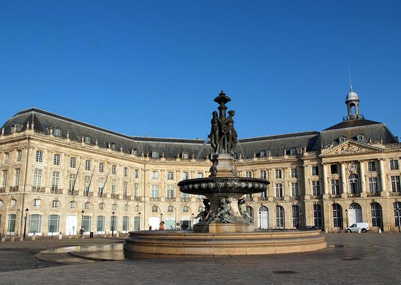 truong-Bordeaux