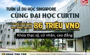 tuan-le-du-hoc-singapore