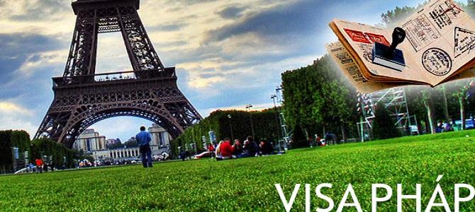 xin-visa-phap