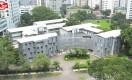 Top 3 trường du học Singapore chuyển tiếp Úc tốt nhất