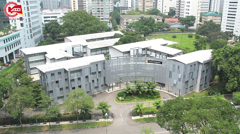 dai-hoc-curtin-singapore
