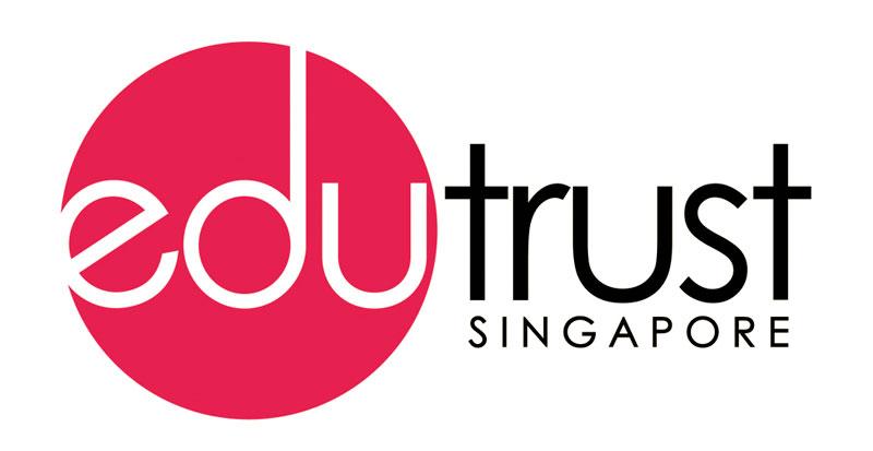 du-hoc-singapore-nen-chon-truong-nao-edutrust
