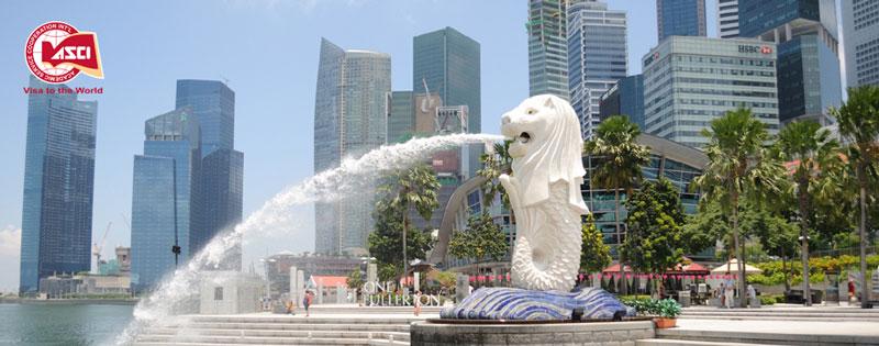 Kinh-nghiem-du-hoc-singapore-1