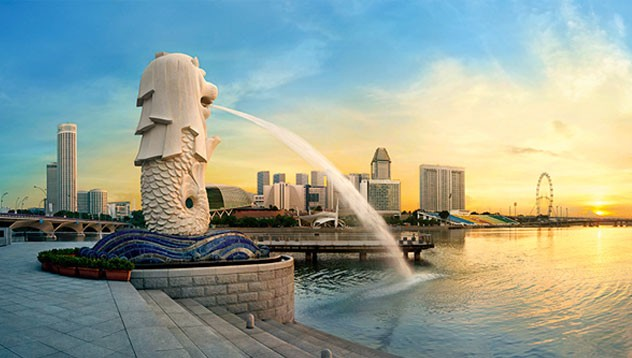 lam-them-tai-singapore-va-nhung-dieu-can-biet