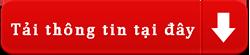 tai-tai-lieu