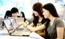 Tuần lễ tư vấn du học học viện Raffles Singapore