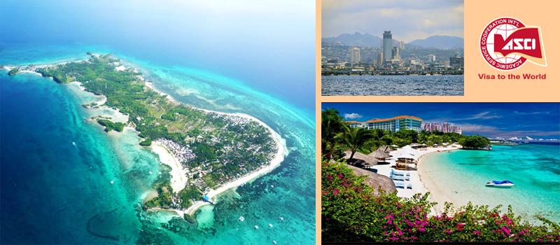 co-nen-du-hoc-philippines-khong-cebu-city