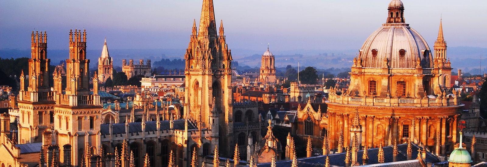 danh sách đại học tốt nhất thể giới 2016 2017
