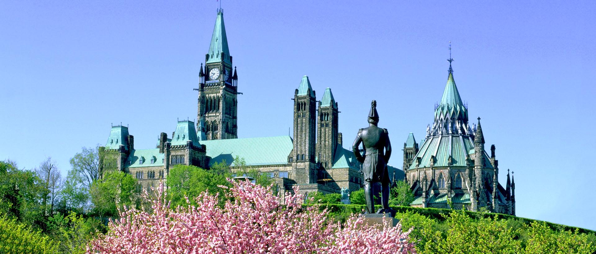 Danh sách các trường tại Canada không yêu cầu chứng minh tài chính