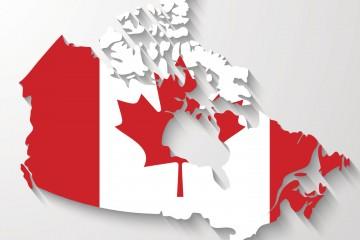 Du học Canada với visa CES không yêu cầu chứng minh tài chính