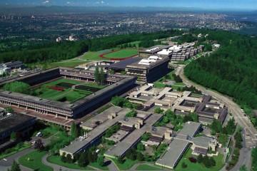 Du học Canada trường cao đẳng quốc tế Fraser International College