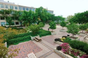 Du học Canada tại trường cao đẳng quốc tế Manitoba (CIM)