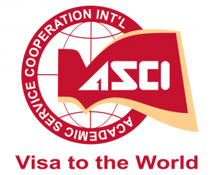 Logo du hoc toan cau ASCI