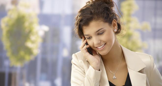 Phỏng vấn Visa du học Úc qua điện thoại