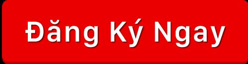 dang-ky-tu-van-du-hoc-ngay