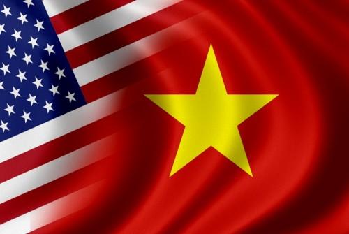Du học sinh Việt Nam đi du học Mỹ được mang bao nhiêu tiền