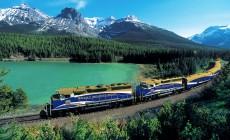 4 lý do du học Canada tại tỉnh bang British Columbia