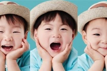 Phương pháp giáo dục mầm non của Hàn Quốc nổi tiếng thế giới