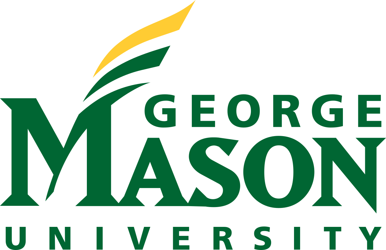 Du học Mỹ tại George Mason University