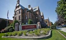 Du học Mỹ tại Đại học Gannon University