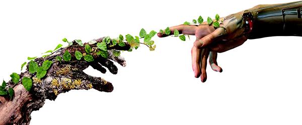 Công nghệ sinh học - Ngành học của tương lai