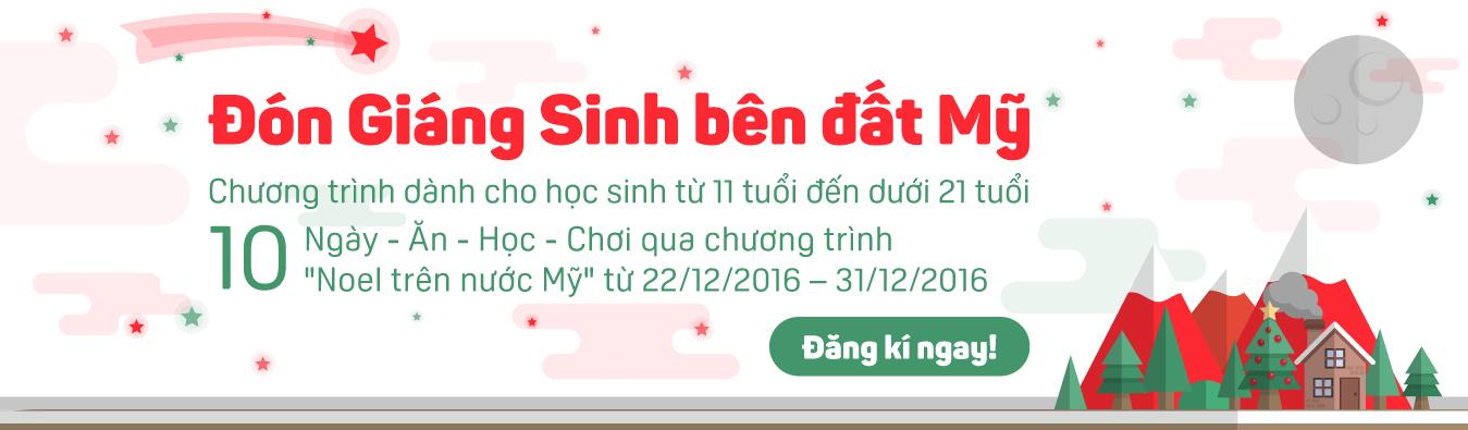 giang-sinh-tren-dat-my