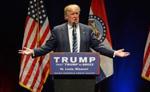 Donal Trump sẽ tạo ảnh hưởng thế nào tới sinh viên quốc tế