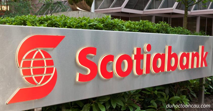 huong-dan-Scotiabank-Student-Gic-Program-canada