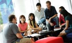 Du học Singapore ngành Marketing chi phí bao nhiêu?