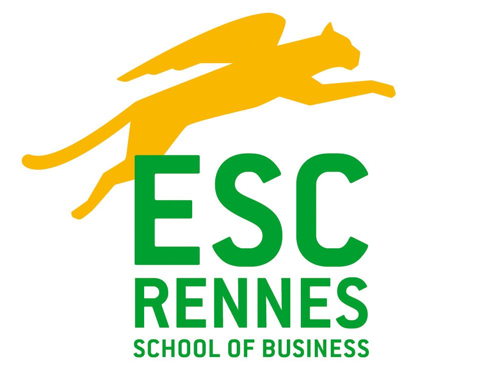 du-hoc-Phap-ESC-Rennes-1