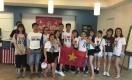 Du học hè New York, Los Angeles Mỹ 2017: Bước đệm vững vàng cho tương lai tươi sáng!