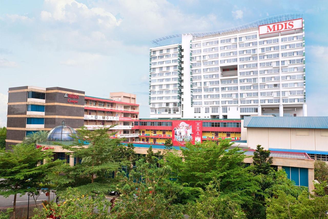 du hoc ngan han tai singapore 3 thang