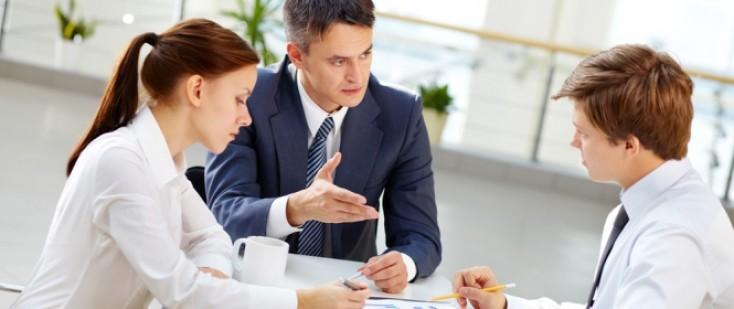 DUT, BTS, DEUST cung cấp các chuyên ngành chuyên môn mang tính định hướng, ứng dụng cao