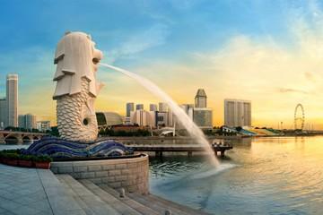 trung tam tu van du hoc Singapore 3