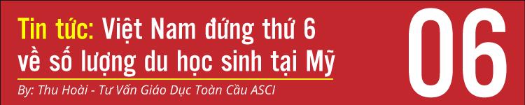 Viet-nam-dung-thu-6-the-gioi-ve-du-hoc-sinh-tai-my